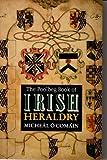 Poolbeg Book of Irish Heraldry