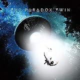 Paradox Twin