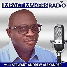 Stewart Andrew Alexander