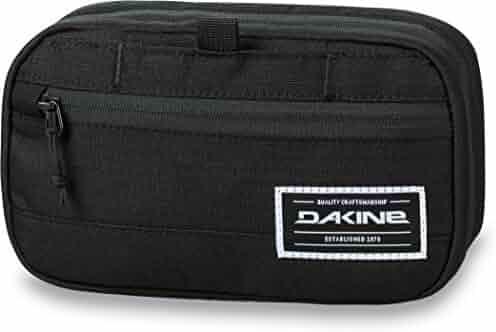 DAKINE Shower Kit Small Travel Kit