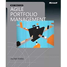 Agile Portfolio Management (Developer Best Practices)