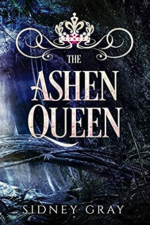 The Ashen Queen