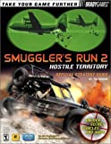 Smuggler's Run 2, Tim Bogenn, 0744000998