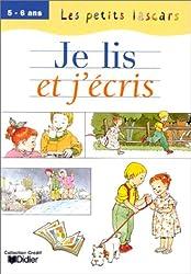 Les Petits Lascars: Je Lis ET J'Ecris 3