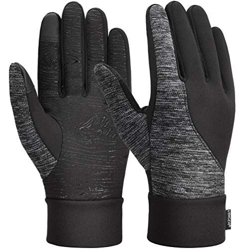 Winter Gloves Anti slip Cycling Driving