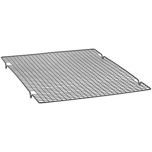 Bakers Secret 14 by 20 Inch Cooling Rack