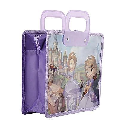 Sshakuntlay Birthday Return Gift Latest Design Hand Bag For Kids Assorted
