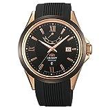 Watch Orient Sport Fd0k001b Men´s Black