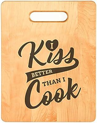 Amazoncom House Warming Gift Idea Personalized Wooden