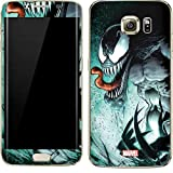 marvel skin decal - Marvel Venom Galaxy S7 Edge Skin - Venom Is Hungry Vinyl Decal Skin For Your Galaxy S7 Edge