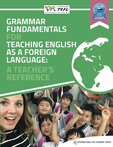 Top 10 recommendation foreign languages press 2020