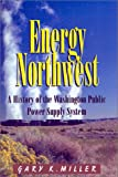 Energy Northwest, Gary K. Miller, 1401013007