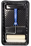 Quali-Tech 612-WV6FQ Roller Lite/Rollerfoam Roller Combo-Kit