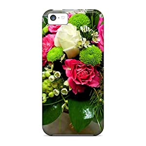 Ideal CaroleSignorile Cases Covers For Iphone 5c(composition), Protective Stylish Cases