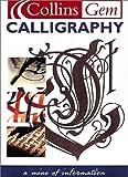 Calligraphy, No Author Credited, 0007101414