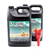 Evans Cooling Systems EC53001 High Performance Waterless Engine Coolant, 2 Gallon Pack, with Funnel