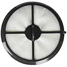 Hoover Air Model UH70400 HEPA Style Filter Cartridge Designed To Fit Hoover WindTunnel Air Model UH70400; Compare To Hoover Part No. 303902001; Designed and Engineered by Crucial Vacuum