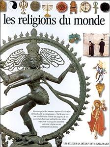 """Afficher """"Religions du monde (Les)"""""""