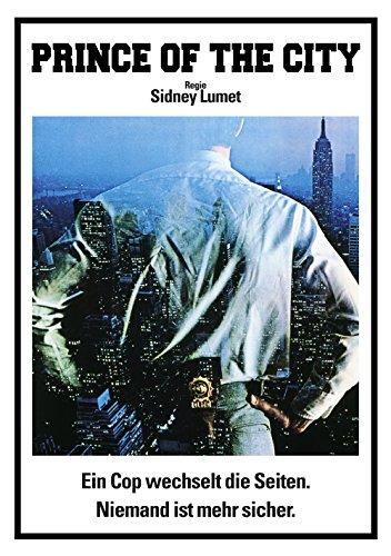 Prince of the City - Die Herren der Stadt Film