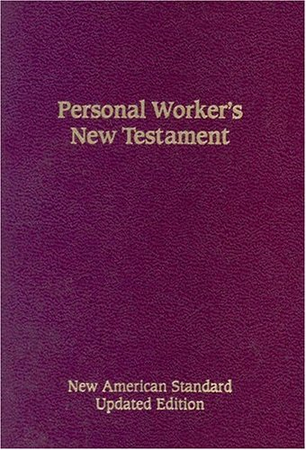 NASB Personal Workers Coat Pocket product image