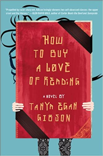 How to buy love