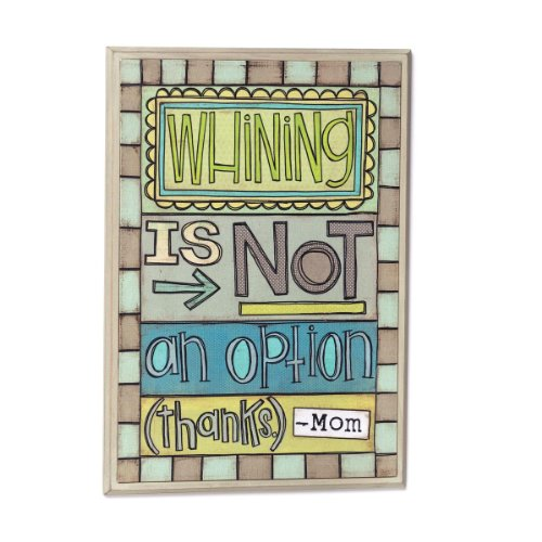 Demdaco This Thing Called Family Collection | mom Home wall art decor