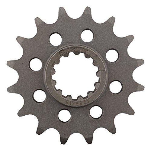 04 crf 450 parts - 9