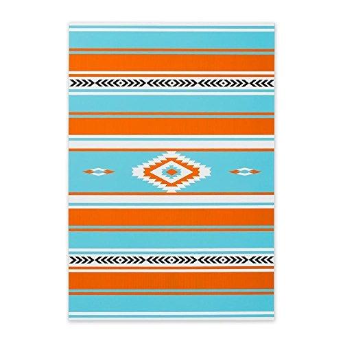 W&P WP-BUEN-BB3 Silicone Baking Mat Blanket, Home Essentials, Dishwasher Safe, Blue