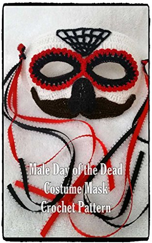 Male  (Halloween Costumes Masquerade)