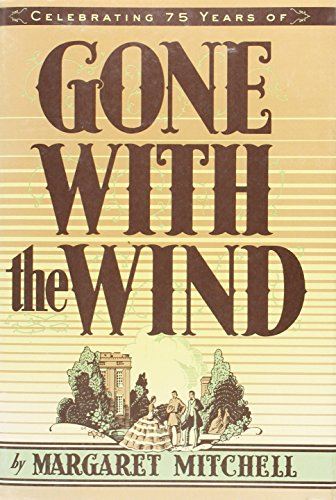 Pdf Fiction Gone With the Wind