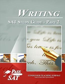 SAT Prep: Practice & Study Guide Course - Online Video ...