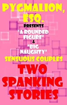 couples spanking stories