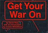 img - for Get Your War on book / textbook / text book