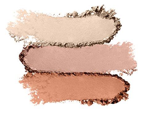 Buy contour and blush palette