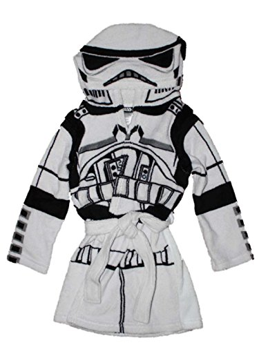 Disney Star Wars Boys Hooded product image
