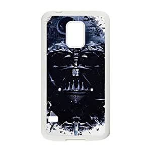 Samsung Galaxy S5 Mini Cases Cell Phone Case Cover white Marvel Movie Star Wars 5T6T908063