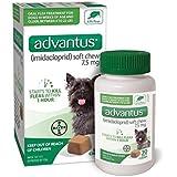 Advantus Soft Chew for Small Dog