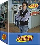 Seinfeld Gift Set (Seasons 1-3 with O...