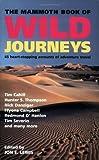 Wild Journeys, Jon Lewis, 0786715693
