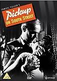 Pick Up On South Street [DVD] [1953]