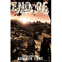 End of Day (The Zero Trilogy Book 3)