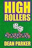 High Rollers, Dean Parker, 1480249777