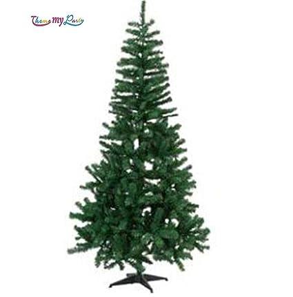 Theme My Party Christmas Tree (5 Feet)