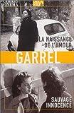 Wild Innocence / The Birth of Love ( Sauvage innocence / La Naissance de l'amour ) [ NON-USA FORMAT, PAL, Reg.2 Import - France ]