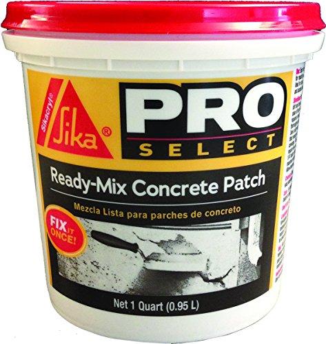 1-qt-ready-mix-concrete-patch