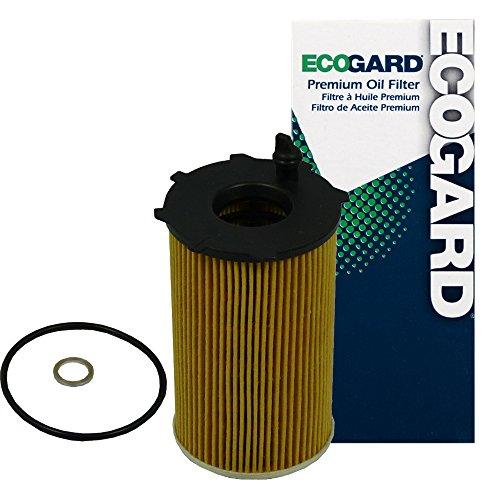 kia sedona oil filter - 6