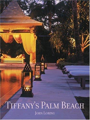 Tiffany's Palm Beach - Beach Palm City Fl Place