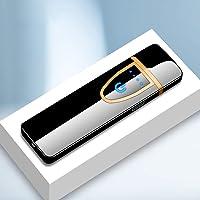Harddo Encendedor de Carga USB, Encendedor de Arco