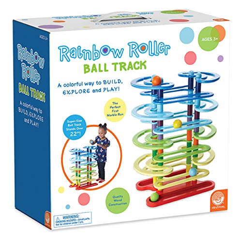 lding Roller Ball Track ()