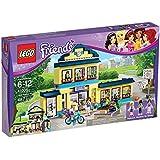 LEGO Friends 41005 - Il Liceo Di Heartlake